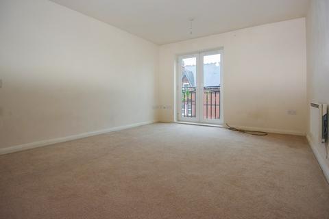 2 bedroom flat for sale - Dunsford Road, Bearwood, B66