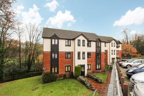2 bedroom flat for sale - Briarswood, Shirley, Southampton, SO16