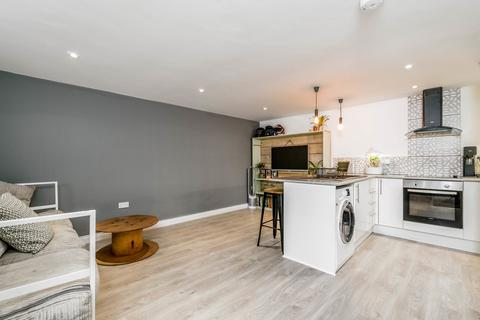 2 bedroom semi-detached house for sale - Billacombe Road, Plymouth