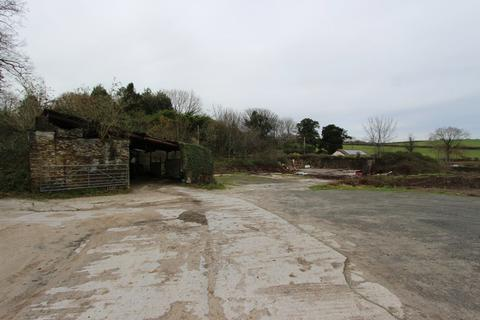 Land for sale - The Walled Garden, Welbeck Manor & Golf Club