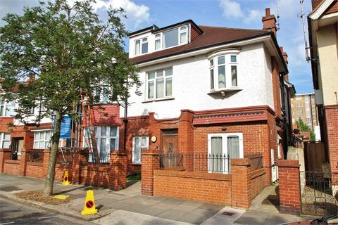 2 bedroom flat to rent - Somerhill Road, Hove, BN3