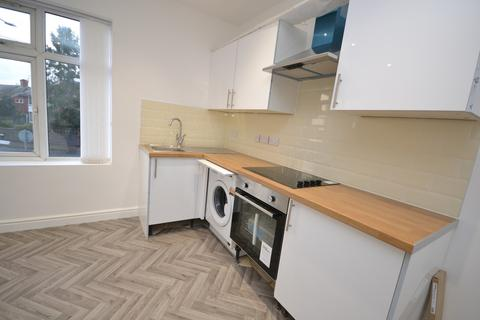 1 bedroom apartment to rent - Stapleford Lane, Toton