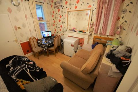 2 bedroom end of terrace house for sale - Richmond Street, Coventry, CV2 4HZ