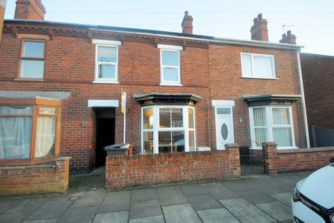 3 bedroom terraced house to rent - Severn Street, Lincoln