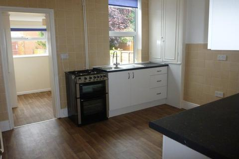 3 bedroom terraced house to rent - Gray Street, Lincoln