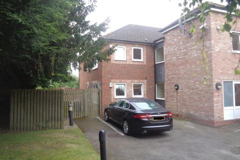 2 bedroom flat for sale - Brampton Court