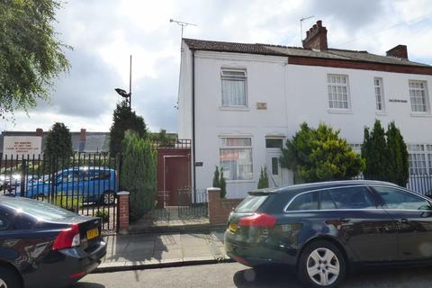 2 bedroom terraced house to rent - Caludon Road, Stoke, COVENTRY