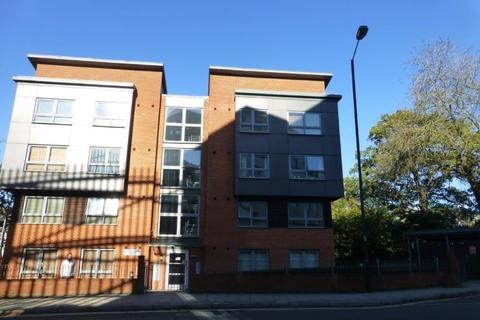 2 bedroom apartment for sale - Pegler Way, Crawley, RH11 7AD
