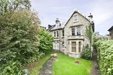 1 bedroom apartment to rent - Newbridge Hill, Lower Weston, Bath