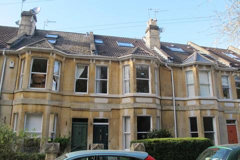 3 bedroom detached house to rent - Daisey Bank, BA2 4NB