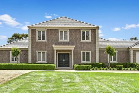 4 bedroom house  - 121 Caledonia Drive, RELBIA, TAS 7258