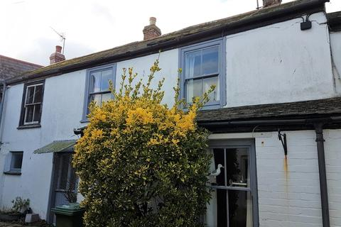 2 bedroom cottage for sale - Keigwin Place, Mousehole