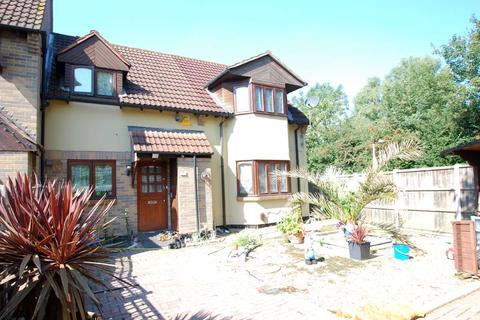 4 bedroom detached house for sale - Jade Close, Beckton