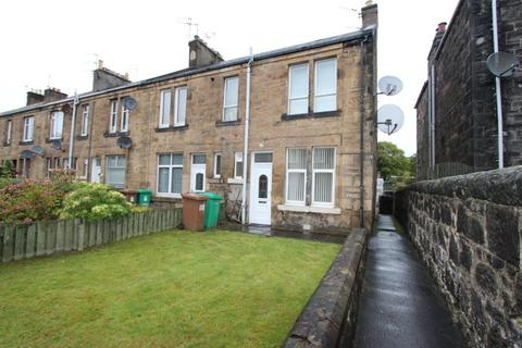 1 bedroom flat to rent - 118 Appin Crescent, Dunfermline, KY12 7QS