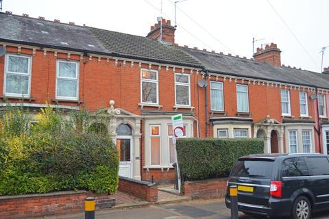 1 bedroom flat to rent - Towcester Road, Northampton