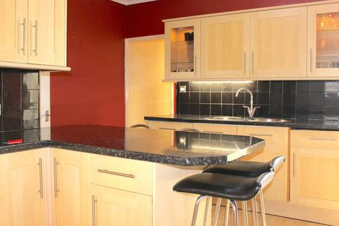 2 bedroom apartment for sale - New Road, Portsmouth