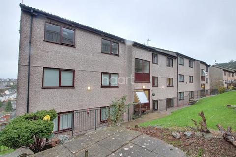 2 bedroom flat for sale - Grange Road, Torquay
