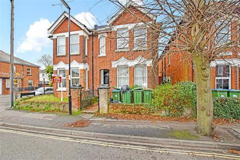 4 bedroom detached house to rent - Newcombe Road, Southampton, SO15 2FJ