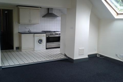 2 bedroom apartment to rent - Ecclesall Road, S11 8PR