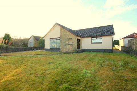 2 bedroom bungalow for sale - 3 Glenside Gardens, Armadale EH48 3RA