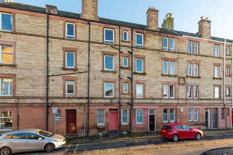 2 bedroom ground floor flat for sale - 51/1 Watson Crescent, Polwarth, EH11 1EW