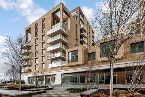 2 bedroom flat for sale - 11 Pegler Square Blackheath SE3