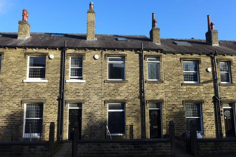 6 bedroom terraced house for sale - Armitage Road, Huddersfield, West Yorkshire, HD2