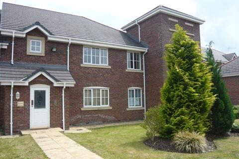 2 bedroom apartment to rent - Masefield Close, Brockhall Village, Old Langho BB6