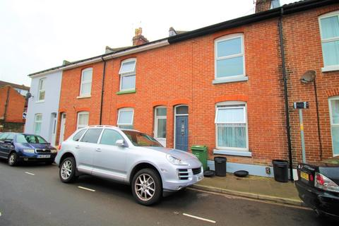 4 bedroom house share to rent - Harold Road, Southsea