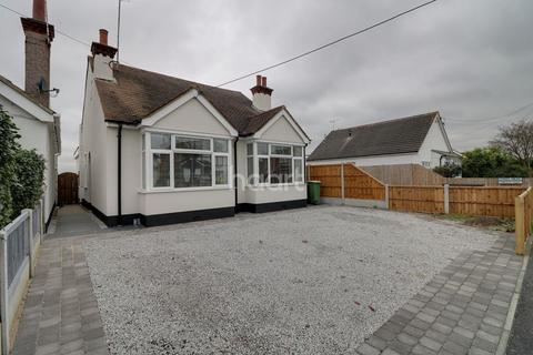 5 bedroom detached house for sale - Castle Road, Rayleigh