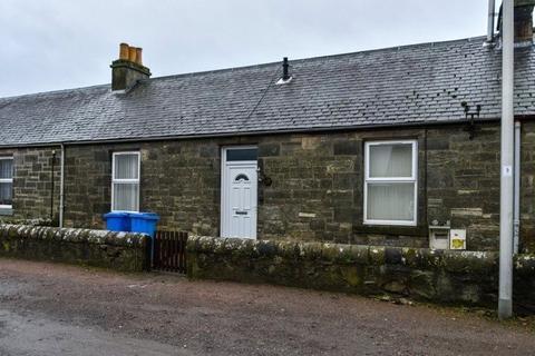 2 bedroom terraced house to rent - 12 Pitlessie Road, Ladybank, Cupar, Fife, KY15