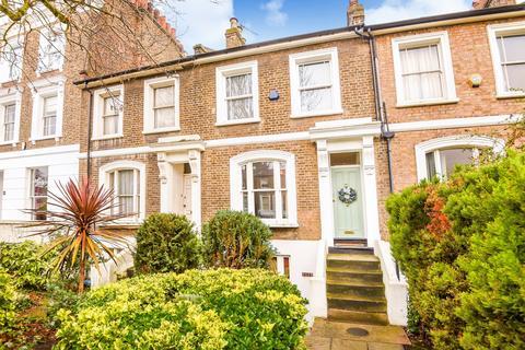 2 bedroom maisonette for sale - Ashburnham Grove London SE10