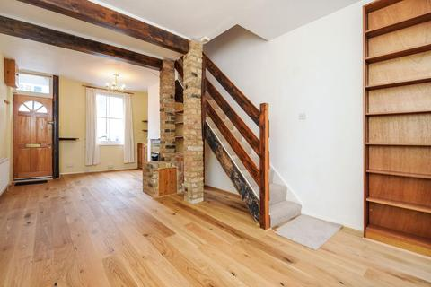 2 bedroom cottage to rent - Richmond, Surrey, TW10