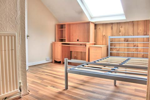 1 bedroom terraced house to rent - Crookesmoor Road, Sheffield S10