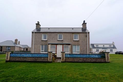 3 bedroom detached house for sale - 3 Eoropie, Ness, Isle of Lewis HS2