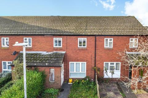 2 bedroom house to rent - Avon Place, Reading, RG1