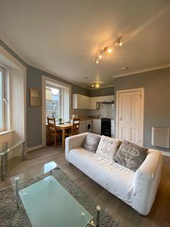 1 bedroom flat to rent - Beaverbank Place, Leith, Edinburgh, EH7 4ER
