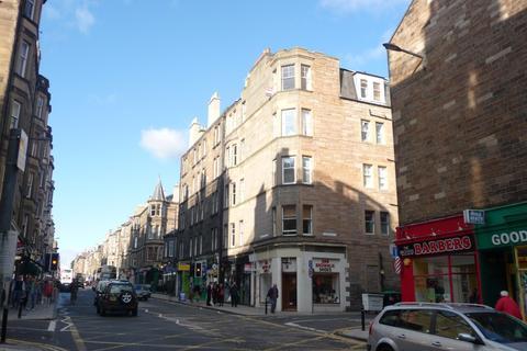 2 bedroom flat to rent - Morningside Road, , Edinburgh, EH10 4QU