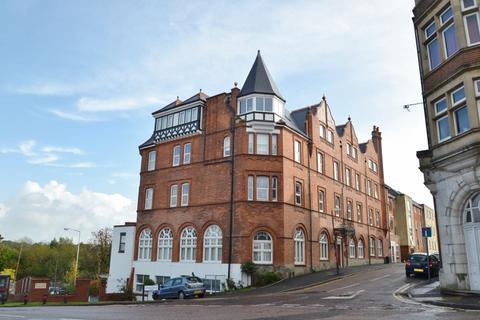 1 bedroom flat to rent - Westbourne