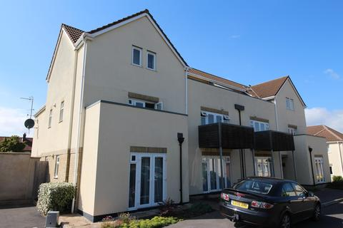 2 bedroom flat to rent - The Old Orchard, Mangotsfield, Bristol, BS16 9AE