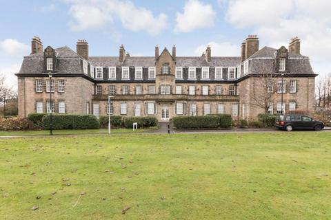 3 bedroom flat for sale - 20/3 East Suffolk Park, Edinburgh, EH16 5PN