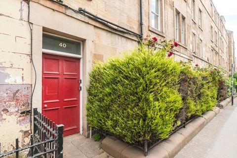 2 bedroom apartment to rent - Caledonian Crescent, Edinburgh, Midlothian