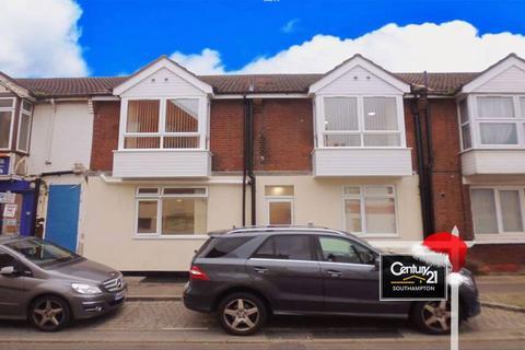 1 bedroom flat to rent - |Ref: F6|, Victoria Road, Woolston, SO19