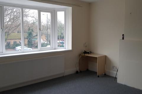 2 bedroom flat to rent - Highfield Road, Hall Green, Birmingham, West Midlands B28 0BX