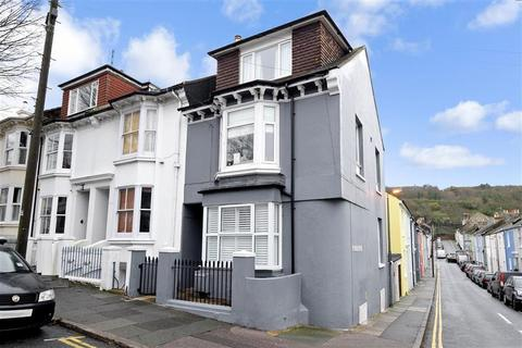 1 bedroom ground floor flat for sale - Sutherland Road, Brighton, East Sussex