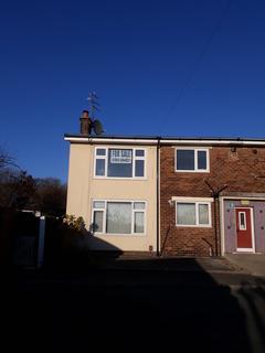 1 bedroom flat for sale - Recreation Drive, Billinge WN5