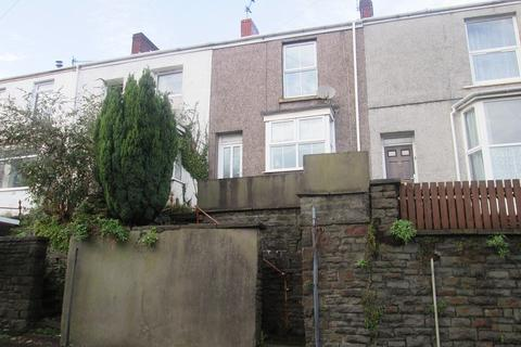 2 bedroom terraced house for sale - Terrace Road, Swansea, City And County of Swansea.