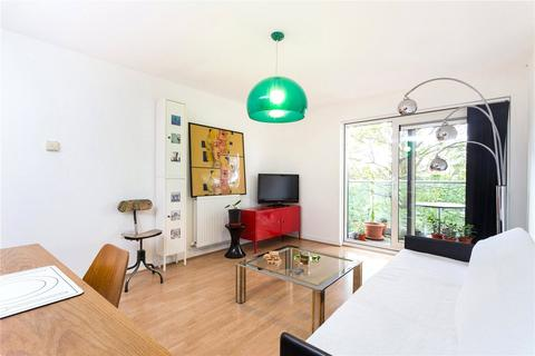 2 bedroom flat for sale - Tequila Wharf, 681 Commercial Road, London, E14