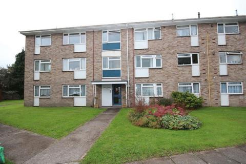 2 bedroom ground floor flat to rent - Park Lane, Whitchurch