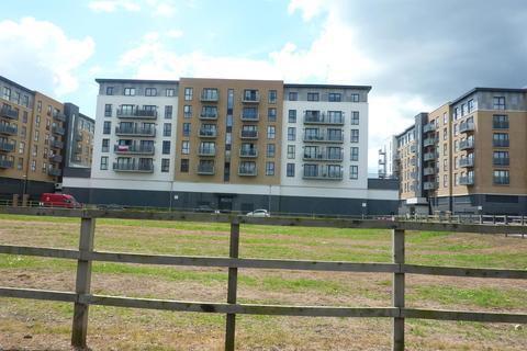 2 bedroom flat to rent - Jutland House, Belvedere, Kent, DA17 6FG